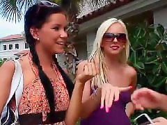 Two teen girls, Two hot girl, Two hot babes, Two hot teens, Two girl hot, The big boobs