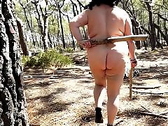 Public bbw, Public nudist, Nudities, Nudist amateur, In forest, French-amateur