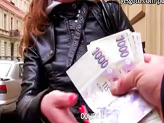 Sex money, Public money, Anal pov, Money for public anal, Anal public, Money sex
