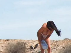 Outdoor solo, Public horny, Public girl, Public outdoor, Solo outdoor, Solo horny