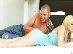 رايلي استيل, في سرير, سرير, رإيلي رايلي, اكس في الفراش, ع السرير