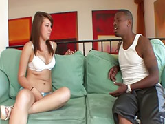 Interracial teens fuck, Teen interracial, Big tit teen, Big ass fuck, Interracial teen sex, Teen, interracial