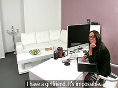 Femaleagent, Danny d, Masturbation female, Female oral, Masturbating female, Femaleagent,