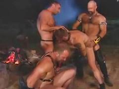 게이 단체, 축수, 가죽ㄱ, 게이단체섹스, 가죽, 베어