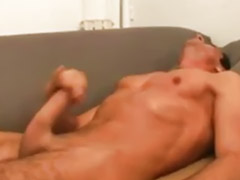 Gay stud, Huge cumshot, Huge gay, Huge cum shot, Solo huge, Solo gay cum