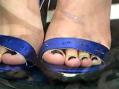 Shoes fetish, Shoes foot, Foot shoes, Fetish shoes, Feet, foot, Foot fetish feet