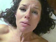 Orgasme salope, Orgasme