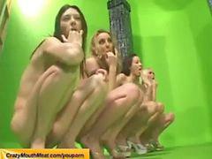 Orgy orgia, Blogspot com, 阿斯安。com, Orgias