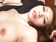 Japanese, Asian japanese masturbation, Hot japanese, Hairy brunette, Asian japanese, Hairy vagina