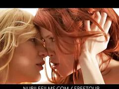 Kissing, Lesbian lick, Lesbian big, Kissing lesbian, Kiss lesbian, Kiss
