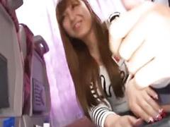Bus, Girls having sex, Asian bus sex, Touring, Sexes bus, Sex hot girl