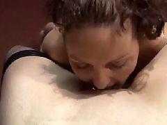 Three cum, Womens sex, Swingers orgies, Swingers amateurs, Swingers cum, Swinger sex