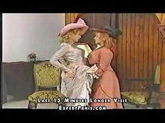 Classic, Sex ass, Alie, Sír anál, Sex classice, Sex an