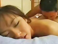 Japanese, Japanese facial, Oral, Hairy vagina, Japanese hairy, Hairy japanese