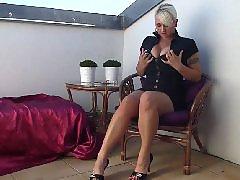Tits smoke, Smoking blondes, Smoking boobs, Smoking big tits, Smoking big tit, Smoke blonde