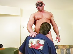 Muscle, Gay muscle, Hot muscular, Muscled, Cock worshipping, Max