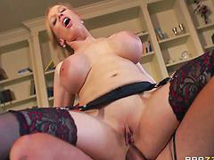 Mom boobs, Rebecca, Rebecca moore, Mommy got boob, قققrebecca, Mommy boobs