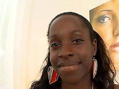 Facial ebony, Facial babes, Facial babe, Ebony faciale, Ebony babes, Ebony babe