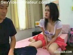 Maria ozawa, Riding on cock, Ride on cock, Maria o, Maria maria, Hot rides