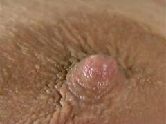 Bbw, Milk tits, Milking tits, Tits milking, Tit milking, Tit milk
