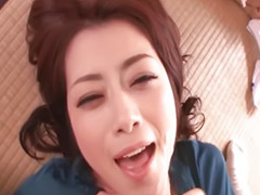 Japanese, Japanese mature, Japanese mature babes sucking, Japanese matures, Mature suck, Japanese babes