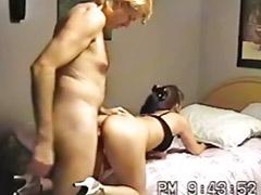 Oral creampie, Milf creampie, Vaginal creampie, Creampie milf, Amateur creampie, Veronica
