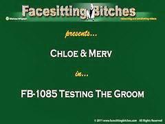 Facesitting, Chloe b, Chloes, Chloe v, Chloe c, Chloe s