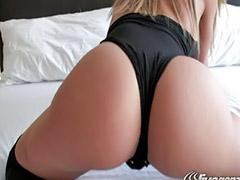 Gonzo, Amy brooke, Parte sex, Part sex, Part ass, Sex parte