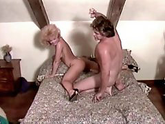 Nina hartley, Nina, Butler, Ninaña, Nina r, Nina nina hartley