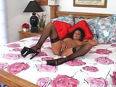 Interracial, Titfuck, Bea cummings, Beauty blowjob, Love interracial, Interracial facials