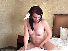 Teens humping, Teen cuties, Teen cutie, Wishful, Wishes a cock, Masturbating humping
