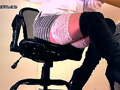 连腿丝袜, 视频间谍, 视频性, 打底裤视频, 丝袜视频, 丝袜腿
