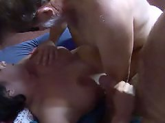 T fuck behind, Milfs big cock, Milf from behind, Milf facials, Milf chick, Milf boobs fucked