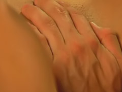 Interracial wife, Milf interracial, Wife masturbation, Wife interracial, Interracial, milf, Couples wife