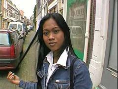 Street asian, On street, Asian streets, Asian chicks, Asian chick, Chicks asian