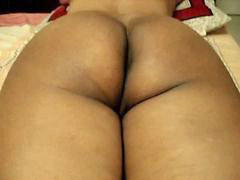 Indian, Indians, Indian m, Indian wife, Priya, Indian wifes