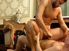 Hot muscular, Uniform gay, Gay rimming, Military sex, Tailor, Uniform