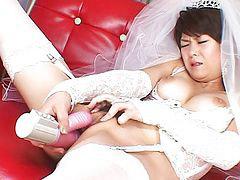 Solo japanese, Japanese solo, Japanese masturbating solo, Japanese bride, Briding, Brideç