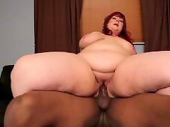 First big cocks, Takes black cock, Takes anal, Take black cock, Interracial big cock, Interracial big ass