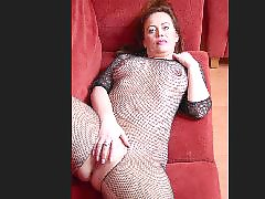 Slutty milf, Milf housewife, Housewifes amateur, Housewife milf, Housewife mature, Amateurs slutty