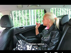 Public blowjob, Amateur outdoor, Car blowjob, Very hot sex, Woman sex, Public sex amateur