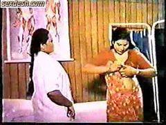 Tamil, Tamil x, `tamil, Tamil tamil, Crimes, Tami;