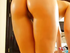 Big ass amateur, Teens swallow, Amateur tease, Striptease, Big oil, Sweet girl