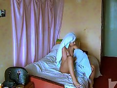 Young young girl sexy, Spycam voyeur, In bedroom, Voyeur young, Spycame, Girls voyeur