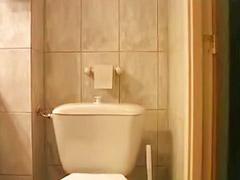 幼女如厕大小便, 尿尿r, R尿尿, H尿尿, 尿尿一, 尿,