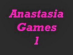Anastasia, N15, Game, Gamees, Pcgame, ياباني game