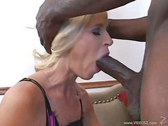 Throating cocking, Taking huge cock, Tabitha, Totally tabitha, Huge cock throat, Down her throat