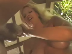 Handjob asian, Asian handjob, Titfuck, Harsh handjob, Harsh handjobs, Exploding