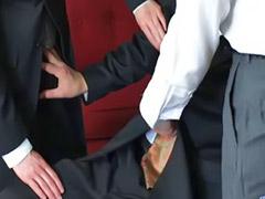 Elder, Gay group, Pratt, Group gays, Gays group, Group sex gay