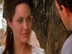 Angelina jolie, Eli, Sin i, Násiné, Oče sin, Jolie angelina